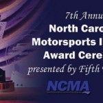 2013 Industry Award Recipients Named