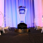 NCMA Honors Wheeler with Achievement Award at Motorsports Industry Awards Ceremony presented by Fifth Third Bank