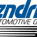 Annual NCMA Luncheon Presented by Hendrick Auto Group