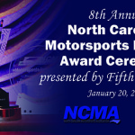 A Bright 2014 For NCMA - A Letter From The Executive Director