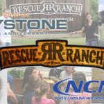 NCMA Night at Rescue Ranch Presented By Keystone Marketing