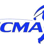 Inaugural NCMA  Golf Tournament Sponsorship Opportunities