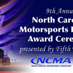9th Annual NC Motorsports Industry Awards Ceremony
