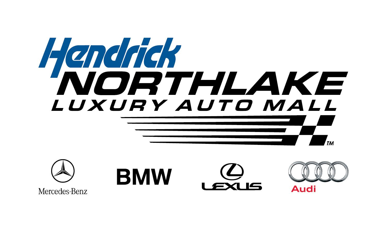 Hendrick Northlake LAM 004
