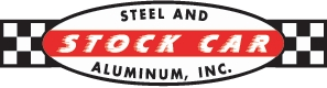 Stock Car Steel